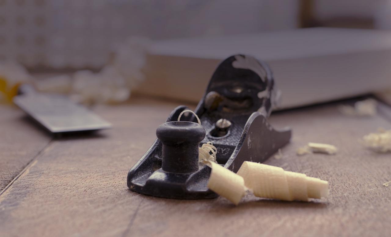 10 Benefits Of Wood Flooring